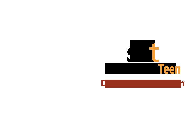 dontgetvapedin_url