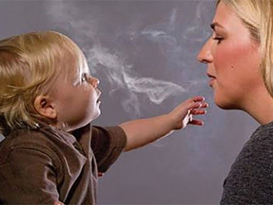momsquit_images_blowsmoke_baby_lo_480
